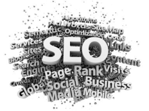 business-needs-seo