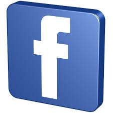 how-to-improve-business-using-facebook