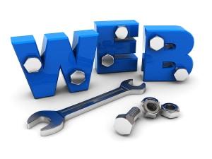 wollongong-web-design