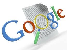 google-online-advertising