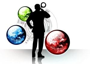web-design-company-wollongong