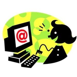web-designer-wollongong